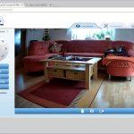 upCam-Cyclone-HD-PRO-Test-Livebild2
