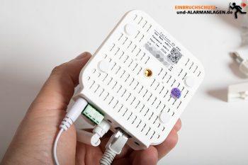 upCam-Cyclone-HD-PRO-Test-Unteransicht