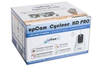upCam-Cyclone-HD-PRO-Test-Verpackung-400px