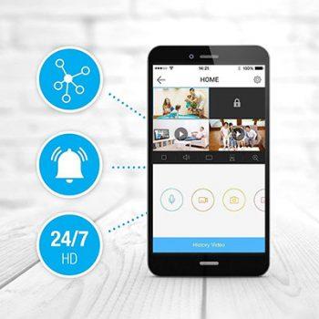 app-ezviz