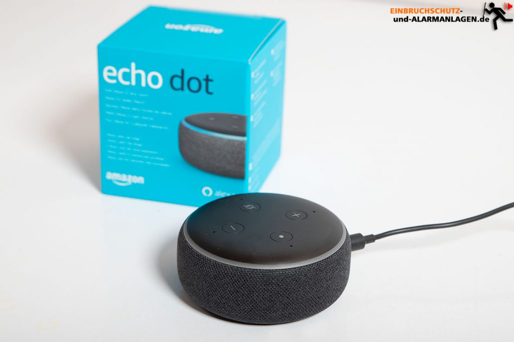Amazon-Echo-Dot-Alexa-Verpackung-Dot