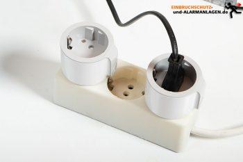 AISIRER-Wlan-Smart-Steckdose-mit-Alexa-schalten-2