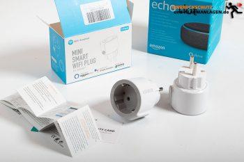 Aisirer-WIFI-Smart-Steckdose-mit-Alexa-schalten-Echo-Dot-4
