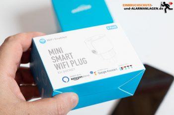 Aisirer-WIFI-Smart-Steckdose-mit-Alexa-schalten-Verpackung-hand-5