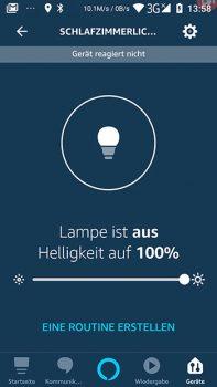 Alexa-App-Lampe-schalten-dimmen