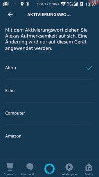 Alexa-App-Screenshot-Aktivierungskennwort-5