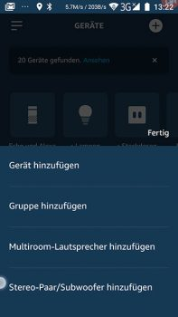 Alexa-App-Screenshot-Geraet-hinzufuegen-1