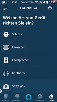 Alexa-App-Screenshot-Geraet-hinzufuegen-3