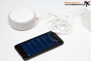 Alexa-Smarthome-Echo-Test-Echo-Dot-Einrichtung-1t