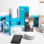 Alexa-Smarthome-Echo-Test-Echo-Plus-Einstieg-Titel