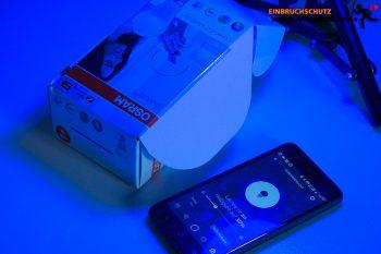 Osram-Smart-LED-Multicolor-E27-RGB-ZigBee-Smartphone-App-Alexa-blau-3