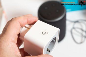 Osram-Smart-ZigBee-Steckdose-an-Echo-Plus