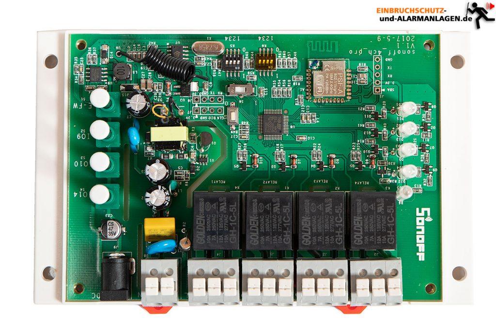 Sonoff-4CH-Pro-vierfach-Zigbee-Schalter-Relais-Standard-Konfiguration-3
