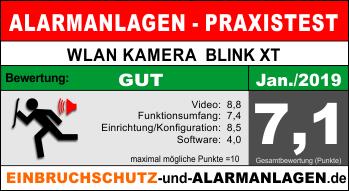 Bewertung-blink-xt-jan2019-350