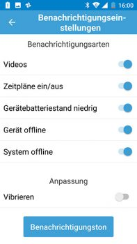 Blink-XT-App-Einstellungen-4
