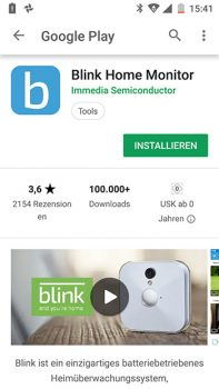 Blink-XT-App-Playstore