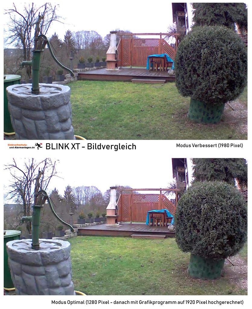 Blink-XT-Outdoor-Bildequalitaet-vergleich-2
