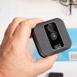 blink-xt-test-batteriebetriebene--Ueberwachungskamera-Titel