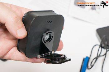 blink-xt-test-kamera-halter