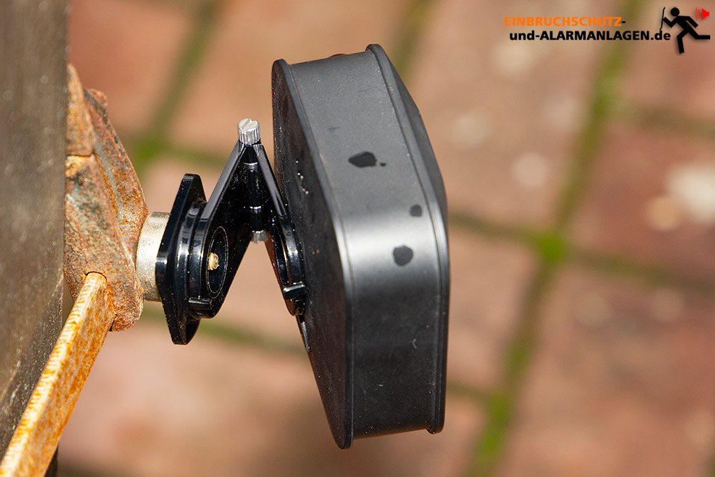 blink-xt-test-magnethalter