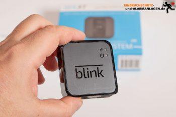 blink-xt-test-sync-modul