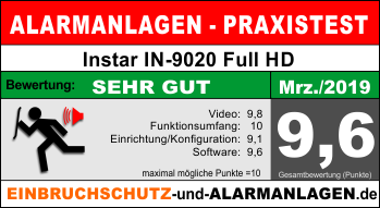 Bewertung-instar-9020-full-hd-mrz-2019-350
