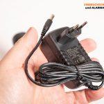 Instar-IN-9020-Full-HD-Test-Aussenkamera-12v-Netzteil