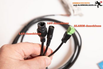 Instar-IN-9020-Full-HD-Test-Aussenkamera-Anschluesse