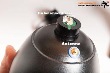 Instar-IN-9020-Full-HD-Test-Aussenkamera-Antennenanschluss