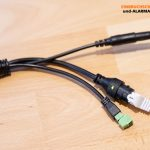 Instar-IN-9020-Full-HD-Test-Aussenkamera-LAN-Verbindung