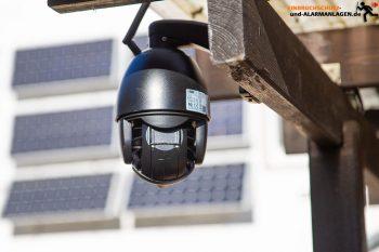 Instar-IN-9020-Full-HD-Test-Aussenkamera-Montiert