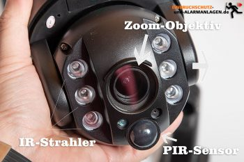 Instar-IN-9020-Full-HD-Test-Aussenkamera-PIR-Sensor