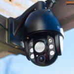 Instar-IN-9020-Full-HD-Test-Aussenkamera-Titelbild