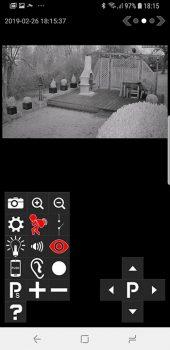 InstarVision-instar-9020-Livevideo-2