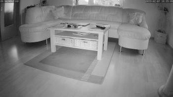 Testaufnahme-Instar-IN-9020-Full-HD-Innenaufnahme-Dunkler-Tag