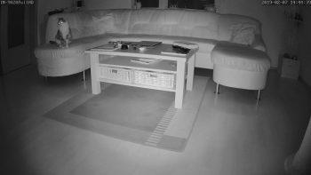 Testaufnahme-Instar-IN-9020-Full-HD-Innenaufnahme-Stockdunkel