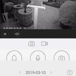 App-EZVIZ-Ueberwachungskamera-CTQ3W-Chronik2