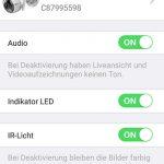 App-EZVIZ-Ueberwachungskamera-CTQ3W-Einstellungen-1