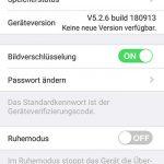 App-EZVIZ-Ueberwachungskamera-CTQ3W-Einstellungen-3