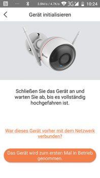 App-EZVIZ-Ueberwachungskamera-CTQ3W-Inbetriebnahme-10