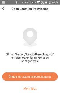 App-EZVIZ-Ueberwachungskamera-CTQ3W-Inbetriebnahme-11
