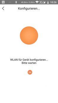 App-EZVIZ-Ueberwachungskamera-CTQ3W-Inbetriebnahme-12