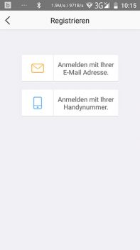 App-EZVIZ-Ueberwachungskamera-CTQ3W-Inbetriebnahme-4