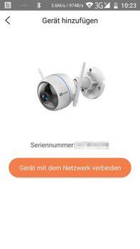 App-EZVIZ-Ueberwachungskamera-CTQ3W-Inbetriebnahme-9