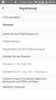 App-EZVIZ-Ueberwachungskamera-CTQ3W-Registrierung-5