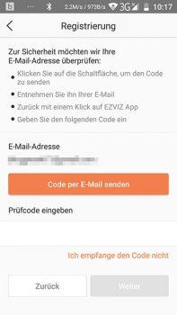 App-EZVIZ-Ueberwachungskamera-CTQ3W-Registrierung-6