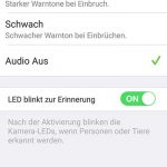 App-EZVIZ-Ueberwachungskamera-CTQ3W-Soundmodus