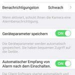 App-EZVIZ-Ueberwachungskamera-CTQ3W-Weitere-Einstellungen3