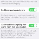 App-EZVIZ-Ueberwachungskamera-CTQ3W-Weitere-Einstellungen4