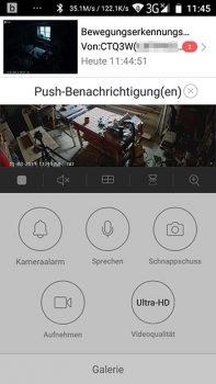 App-EZVIZ-Ueberwachungskamera-CTQ3W-push-benachrichtigung